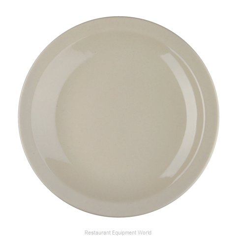 Libertyware CD08-46 China Plate
