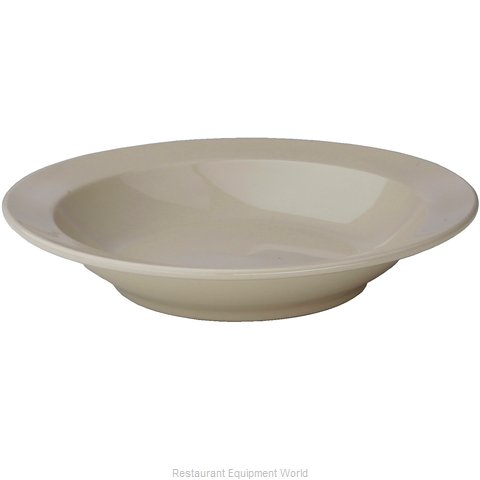 Libertyware CD08-49 China Bowl