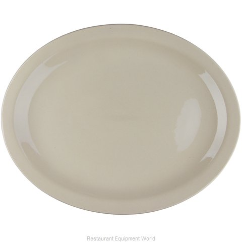 Libertyware CD08-53 China Platter