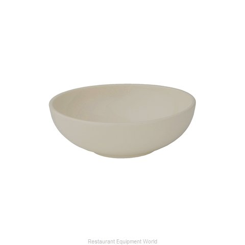 Libertyware CD08-62 China Bowl