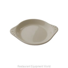 Libertyware CD08-91 Au Gratin Dish, China