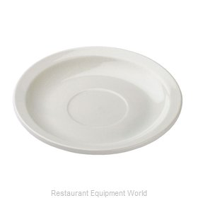 Libertyware CD09-21 Saucer, China