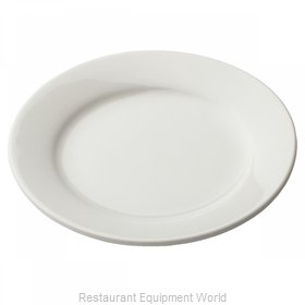 Libertyware CD09RE-44 Plate, China