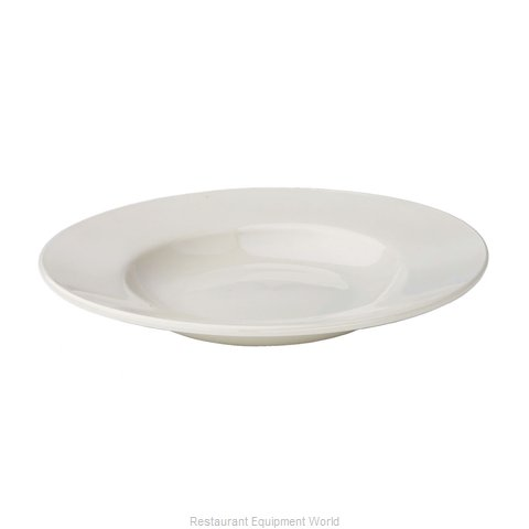 Libertyware CD09RE-49 China, Bowl, 17 - 32 oz