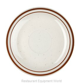 Libertyware CD25-21 Saucer, China