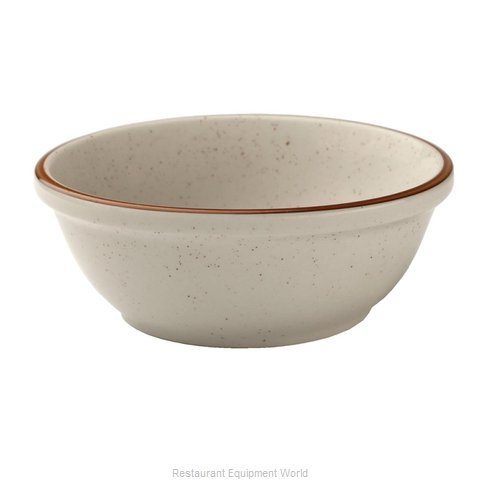 Libertyware CD25-34 China, Bowl,  9 - 16 oz