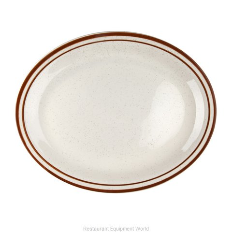 Libertyware CD25-53 China Platter