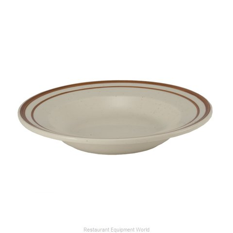 Libertyware CD25-61 China, Bowl,  9 - 16 oz