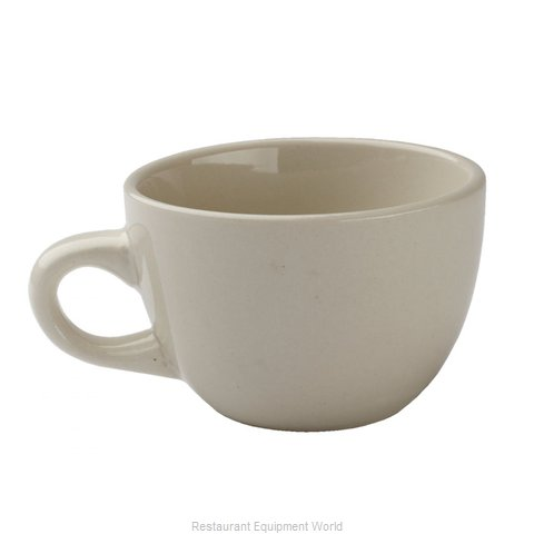 Libertyware CDRE-11 Cups, China