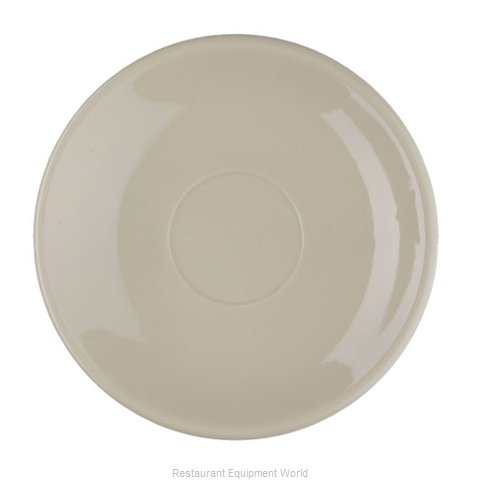 Libertyware CDRE-21 Saucer, China