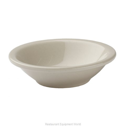 Libertyware CDRE-31 China, Bowl (unknown capacity)