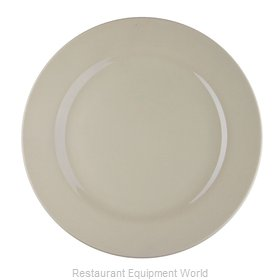 Libertyware CDRE-46 Plate, China