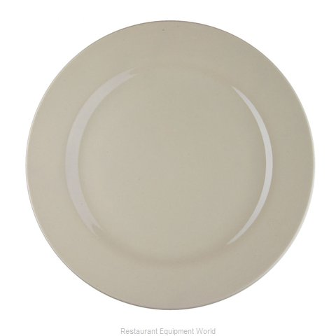 Libertyware CDRE-47 China Plate