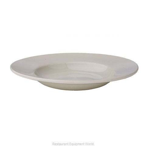 Libertyware CDRE-49 Bowl China 17 - 32 oz 1 qt