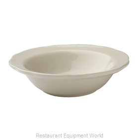 Libertyware CDSC-10 China, Bowl,  0 - 8 oz