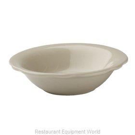 Libertyware CDSC-11 China, Bowl,  0 - 8 oz