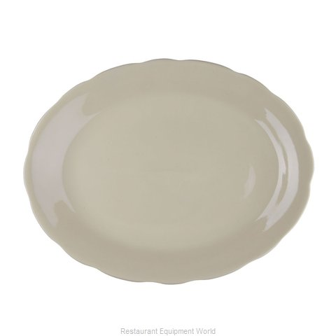 Libertyware CDSC-13 Platter, China