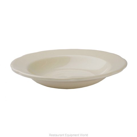 Libertyware CDSC-3 Bowl China unknow capacity