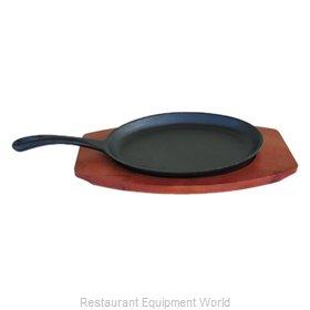 Libertyware CFS-C Sizzle Thermal Platter