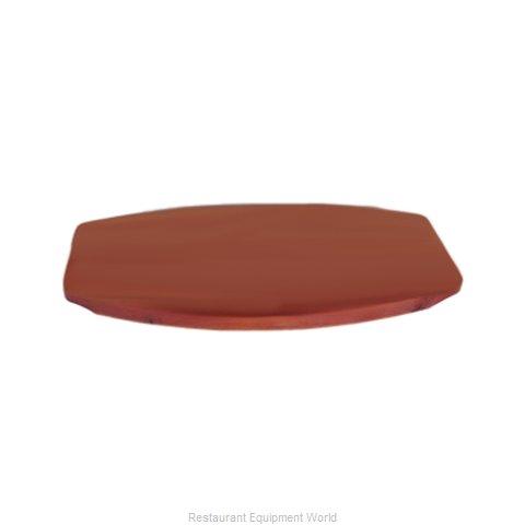 Libertyware CFS-UL Sizzle Thermal Platter Underliner