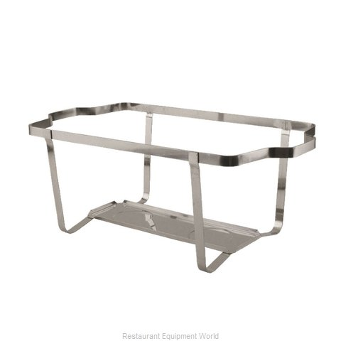 Libertyware CHA-WLDFRM Chafing Dish, Parts & Accessories