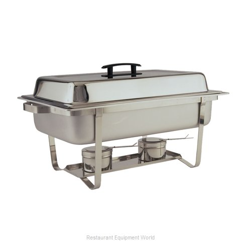 Libertyware CHA1W Chafing Dish (Magnified)