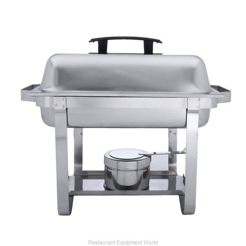 Libertyware CHA2W Chafing Dish (Magnified)