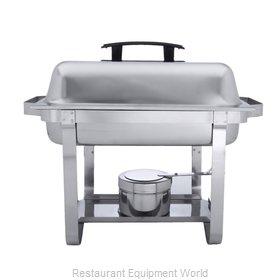 Libertyware CHA2W Chafing Dish