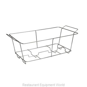 Libertyware CHAWF Chafing Dish, Parts & Accessories