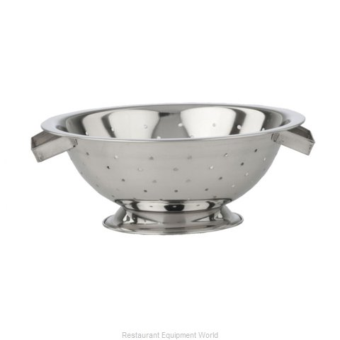 Libertyware COL03 Colander (Magnified)
