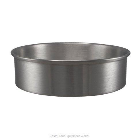 Libertyware CP102 Cake Pan