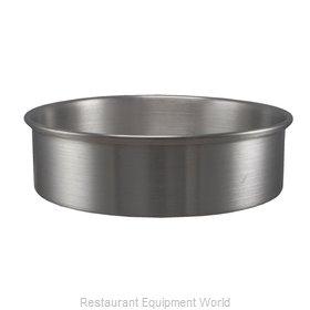 Libertyware CP63 Cake Pan