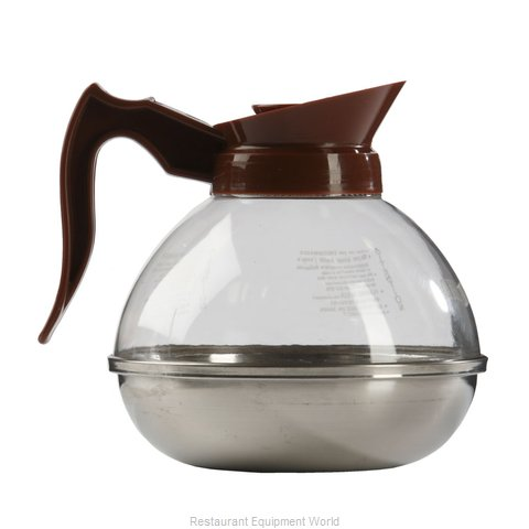 Libertyware CPOT Coffee Decanter