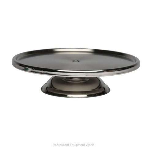 Libertyware CS133 Cake Stand (Magnified)