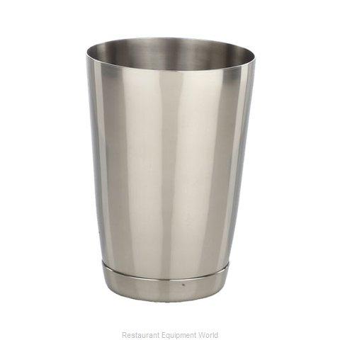 Libertyware CS16 Bar Cocktail Shaker