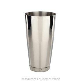 Libertyware CS28 Bar Cocktail Shaker