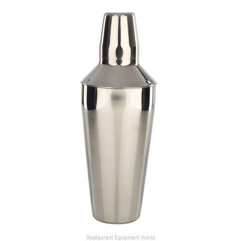 Libertyware CS3P28 Bar Cocktail Shaker