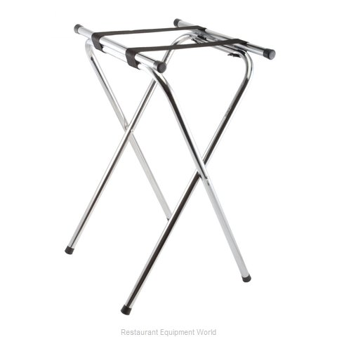 Libertyware CTS Tray Stand