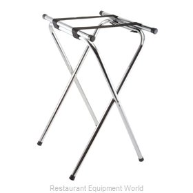 Libertyware CTS Tray Stand, Folding