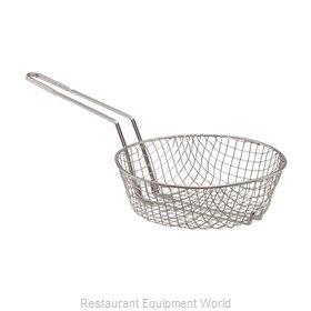 Libertyware CWB10C Fryer Basket