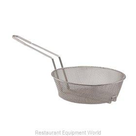 Libertyware CWB10F Fryer Basket