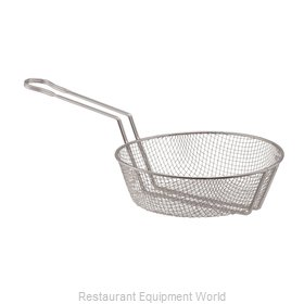 Libertyware CWB10M Fryer Basket