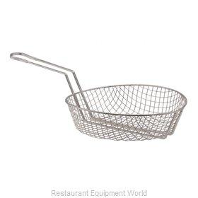 Libertyware CWB12C Fryer Basket