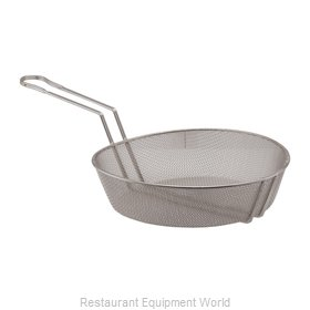 Libertyware CWB12F Fryer Basket