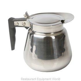Libertyware DCD64 Coffee Decanter