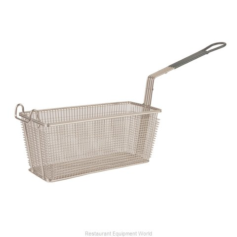 Libertyware DFB13 Fryer Basket (Magnified)