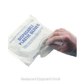 Libertyware DG100 Disposable Gloves