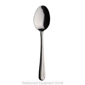Libertyware DOM14 Spoon, Dessert