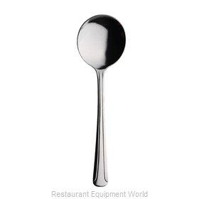 Libertyware DOM15 Spoon, Soup / Bouillon