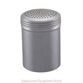 Libertyware DRGAL Shaker / Dredge